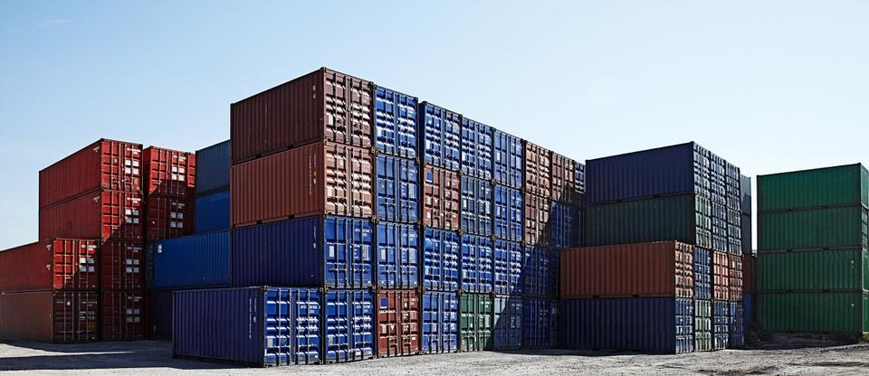 Verhandlungen zum EU-Handelsabkommen mit Kanada werden nächste Woche abgeschlossen