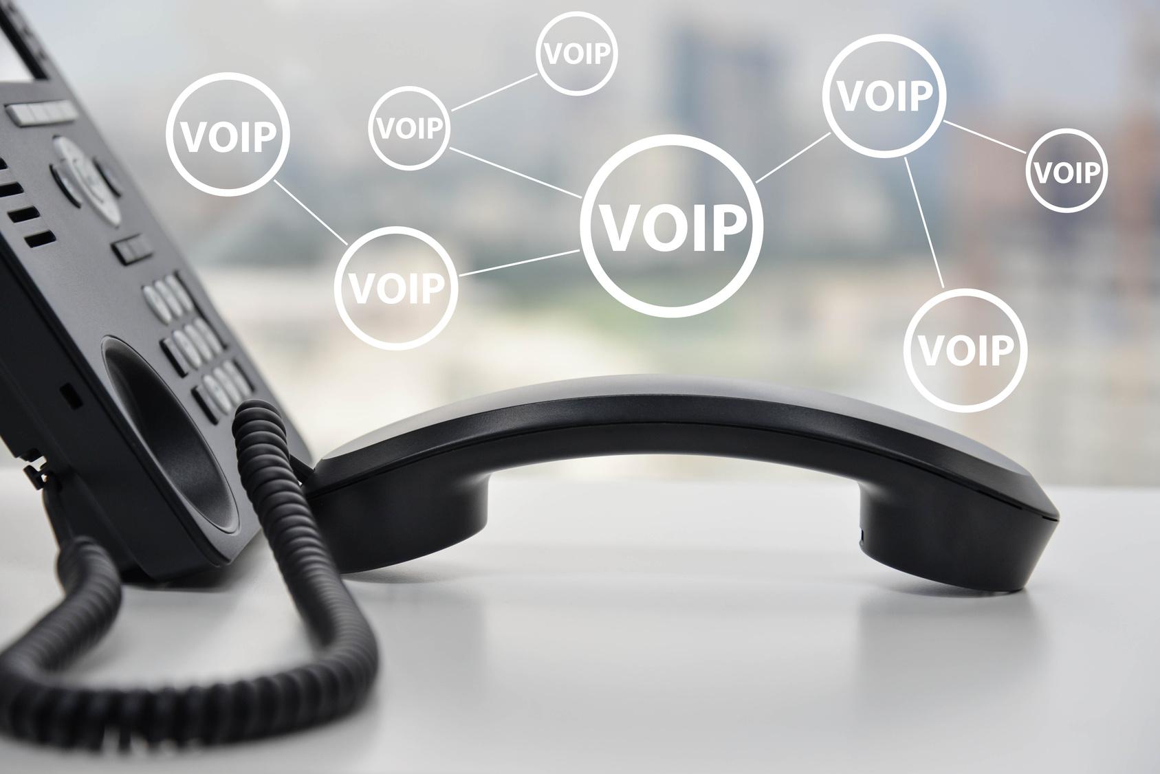 Telefonische Erreichbarkeit ab dem 4. Januar 2017