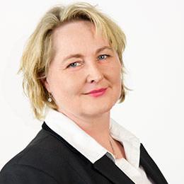 Anja Butzkopfsky-Schröder